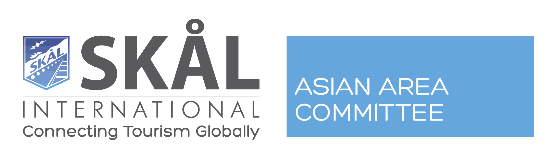 Skål International Asian Area