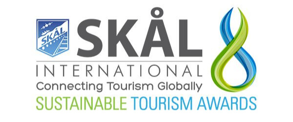 Skål International Sustainable Tourism Awards
