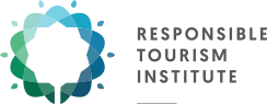 Responsible Tourism Institute