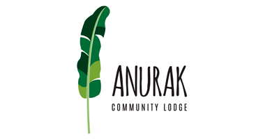 ANURAK COMMUNITY LODGE BY YAANA VENTURES